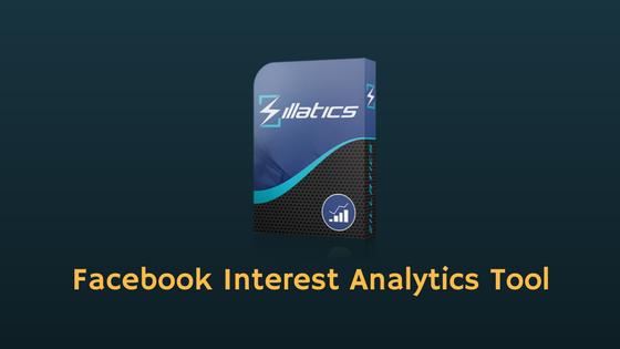 Zillatics: Alat Bantu Untuk Analisa & Optimalisasi Campaign Iklan Facebook