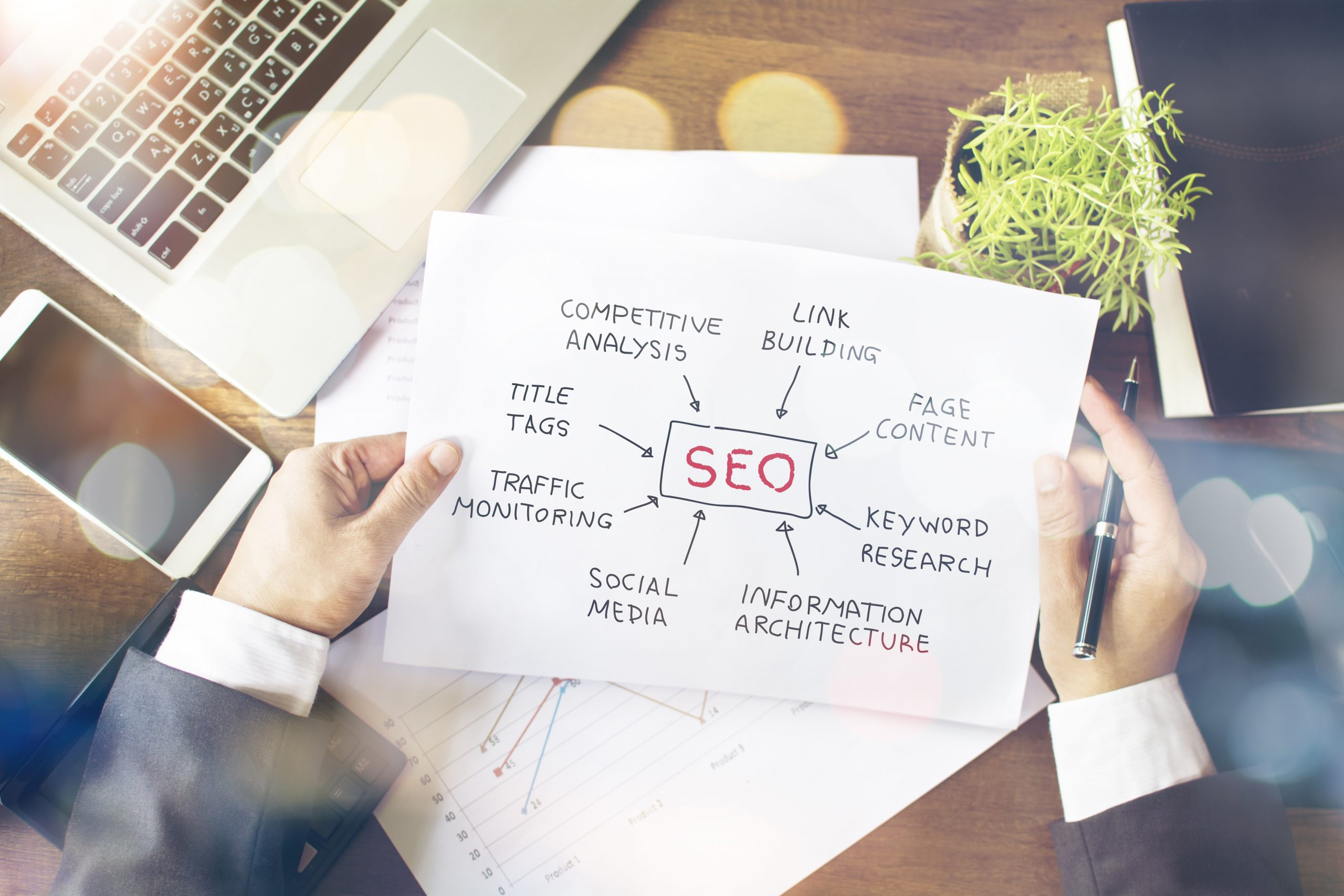 Are Backlinks Still Important For SEO?