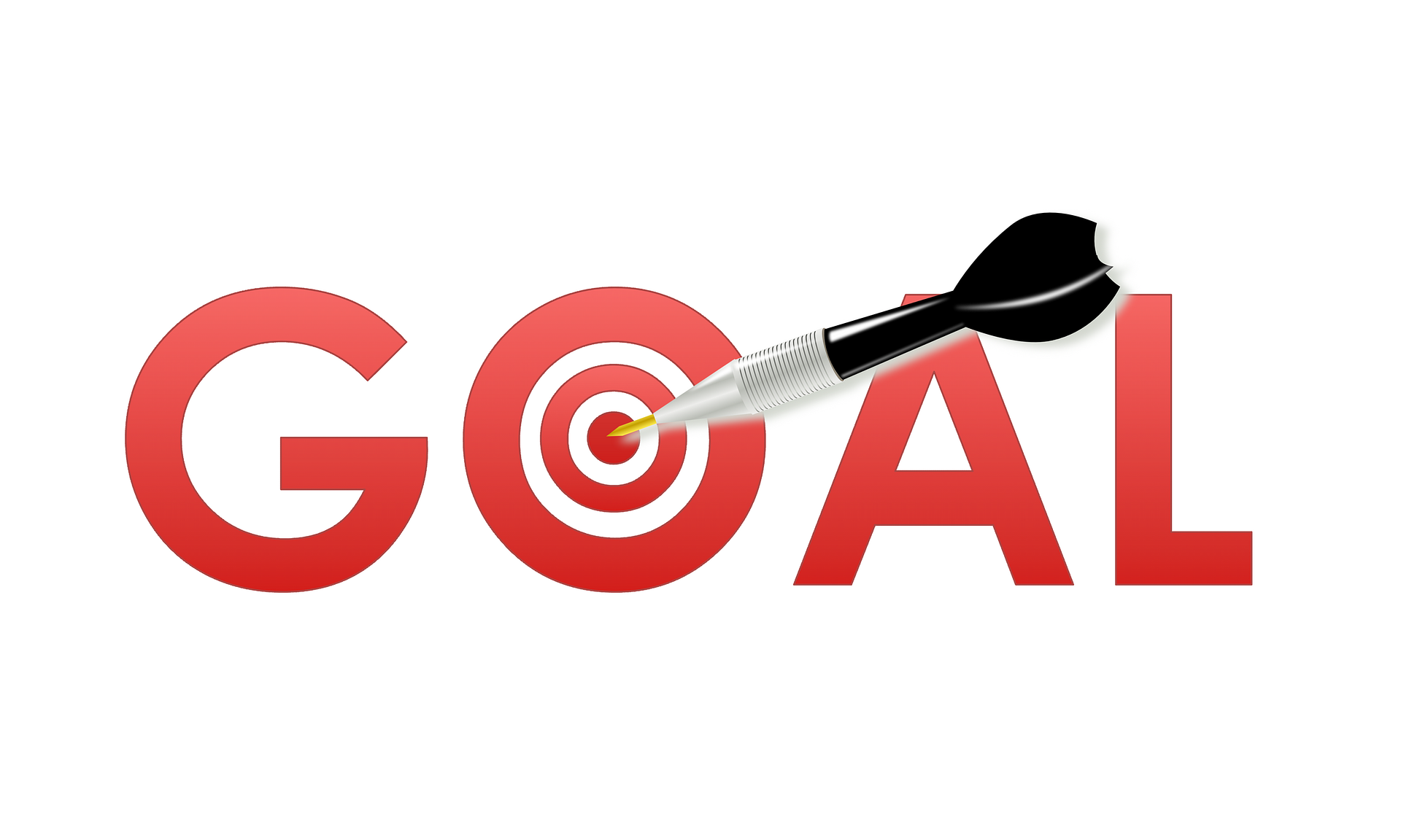 Do You Know the 7 Web Conversion Goals?