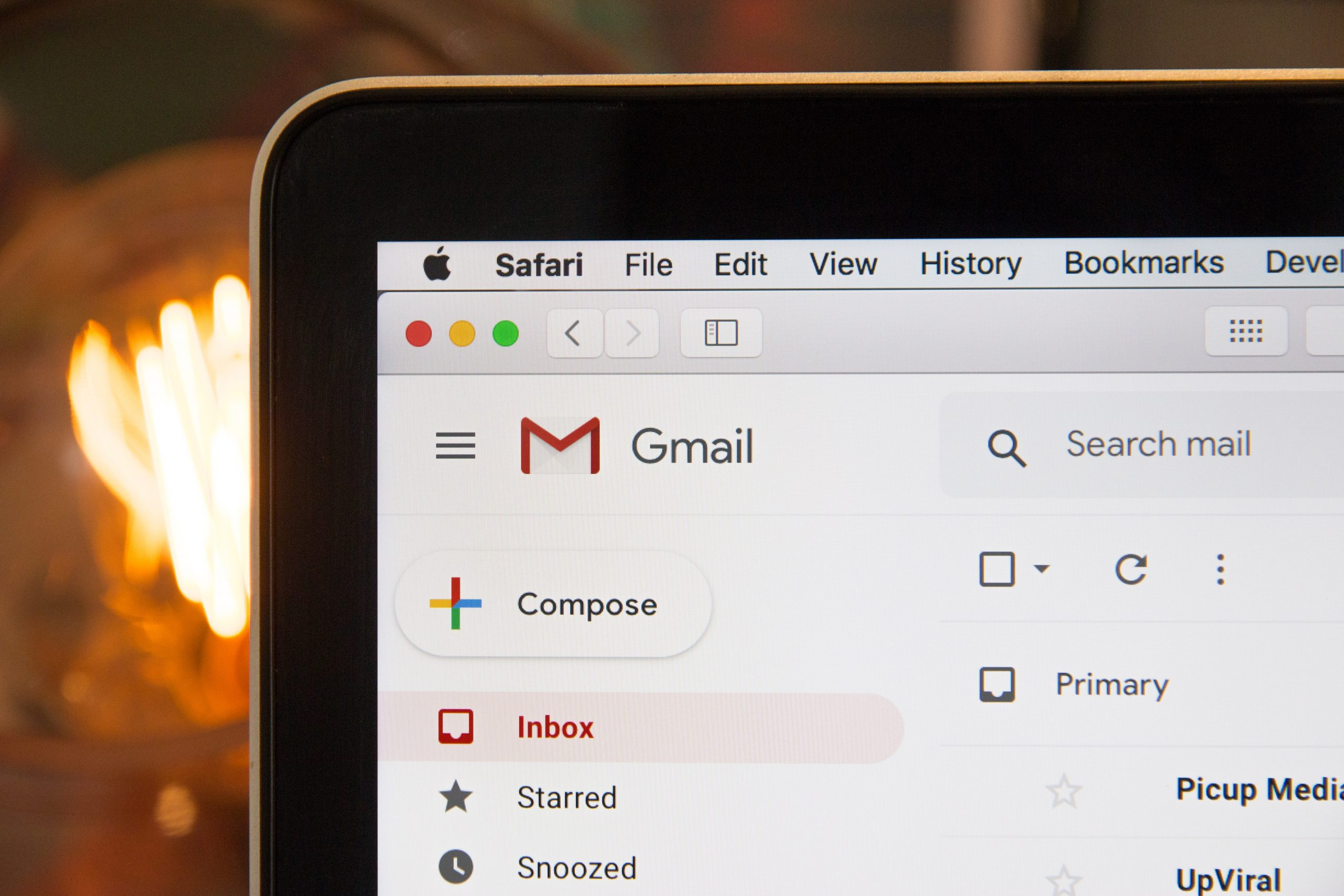How to Move an Old List onto an Email Platform
