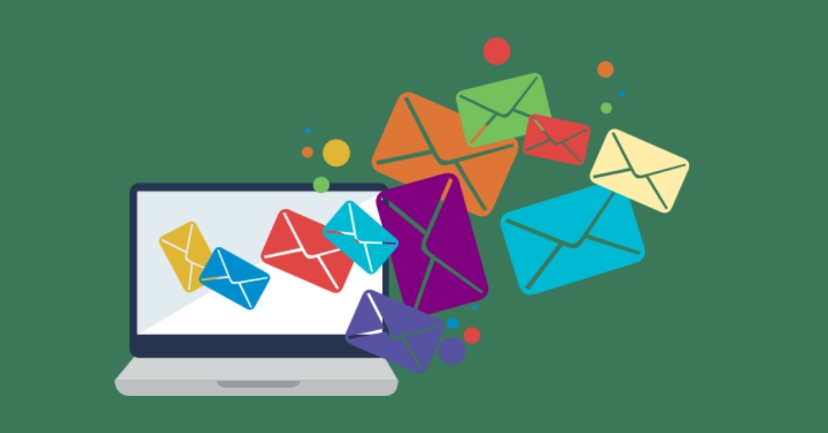 #SeninDigital: Pentingnya membangun list email subscribers buat blogger