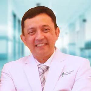 Dr. Ryuhasan