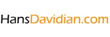 HansDavidian.com